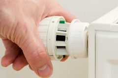 Sutton central heating repair costs