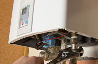 free Sutton boiler install quotes