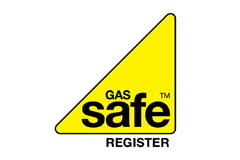 gas safe companies Sutton
