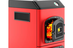 Sutton solid fuel boiler costs